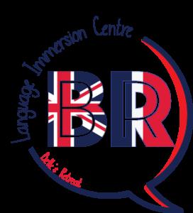 Centre immersion anglais francais Belles Retreat