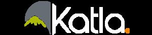 Agence Katla communication Web à Poitiers